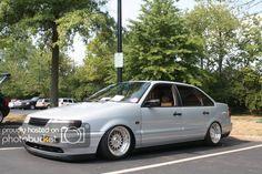 Passat B4, Audi, Vehicles, Car, Vehicle, Tools