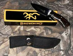 Elk ridge fixed blade pocket knife Elk, Knives, Blade, Hunting, Pocket, Free Shipping, Knifes, Deer Hunting, Fighter Jets