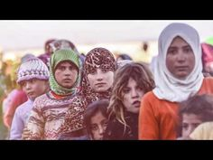 (3) The crisis in Aleppo, explained by Vox - YouTube