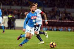 Official SSC Napoli (@sscnapoli) | Twitter