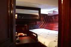 1890 Classic Yawl Sail Boat For Sale - www.yachtworld.com