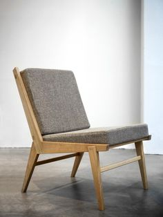 Image result for handmade chair