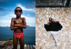 Iris Della Roca fotógrafa Rio de Janeiro
