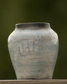 Clear Crackle Glaze - Bing Images