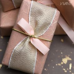 'Delicia', 'Gigi' and 'Round elastic' wrapped around silk paper and carat paper gift wrap. Valentine Decorations, Paper Gifts, Hang Tags, Wall Decor, Gift Wrapping, Packaging, Silk, Wall Hanging Decor, Gift Wrapping Paper