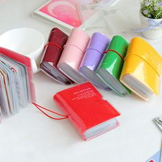 New Fashion Men & Women Credit Card Holder/Case card holder Wallet Candy Color Business Cards Bag ID Holders http://wonderfest.myshopify.com/products/new-fashion-men-women-credit-card-holder-case-card-holder-wallet-candy-color-business-cards-bag-id-holders?utm_campaign=outfy_sm_1486697728_725&utm_medium=socialmedia_post&utm_source=pinterest   #me #smile #instadaily #life #amazing #fashion #hot #photooftheday #sweet #happy #instalove #instagood #fun #swag #cute