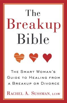 10 Books to Get You Through a Bad Breakup   Blog   TheReadingRoom