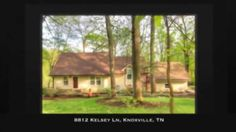 Keller Williams Realty | 865-694-5904 | Each office is independently owned and operated #KnoxvilleRealEstate http://www.hollimccray.com 8812 Kelsey Lane, Knoxville, TN | The Holli McCray Group