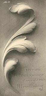 Acanthus-plate12-Ren