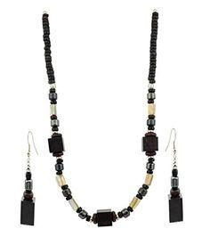 High Trendz Fashion Necklace Earrings Set Tibetan Style B... http://www.amazon.in/dp/B06WP9BP12/ref=cm_sw_r_pi_dp_x_He.Tyb196C4ZT