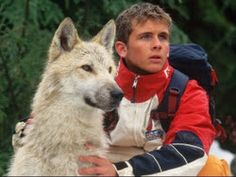 Ezüst farkas   (Silver Wolf) 1999- teljes film Good Movies, Cinema, Movie Nights, Entertaining, Hungary, Books, Wolf, Youtube, Movies