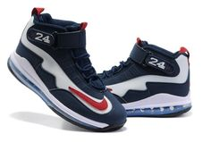 Air Griffey, Griffey Max, Men Shoes, Blue White, Ken Griffey, Griffey Comfort, Jordan Navy, Navy Blue, Navy White