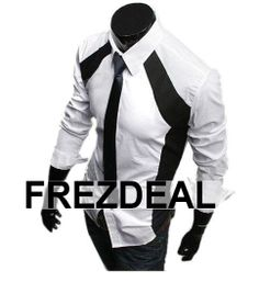 At Frezdeal, we provide you with an excellent shopping experience as our client's satisfaction matters a lot. We have all kinds of products that are tailored to meet your needs through our standard shopping practice. Fashion Bags, Trendy Fashion, Mens Fashion, Great Deals, Shirts, Shopping, Moda Masculina, Fashion Handbags, Man Fashion