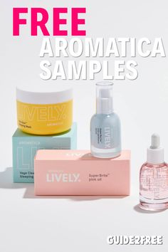 Makeup Powder - Free Makeup Samples - Rimmel Makeup 20190516 - May 16 2019 at Glitter Grab Bag - Cruelty Free Makeup, Best Mineral Makeup, Natural Beauty Products, Orglamix Free Beauty Samples, Free Samples By Mail, Free Makeup Samples, Free Stuff By Mail, Free Product Samples, School Looks, Makeup To Buy, Makeup Kit, Freebies By Mail