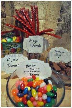 Great ideas for a Potter-themed party! I swear, if I cant make it to the Wizarding World of Harry Potter for my 21st birthday, Im going to throw a Harry Potter party. No joke. #dogwalking #dogs #animals #outside #pets #petgifts #ilovemydog #loveanimals #petshop #dogsitter #beast #puppies #puppy #walkthedog #dogbirthday #pettoys #dogtoy #doglead #dogphotos #animalcare