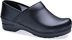 NurseOutfitter | Shoes and Clogs