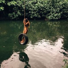Image about summer in vintage by Pnk MoOn on We Heart It Summer Vibes, Summer Feeling, Summer Breeze, Summer Aesthetic, Travel Aesthetic, Adventure Aesthetic, Camping Aesthetic, Summer Dream, Summer Fun