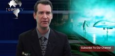 iHLS TV Weekly Video Report – 14 April 2015
