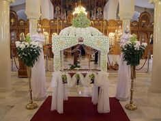 ΠΑΝΑΓΙΑ ΜΠΕΝΤΕΒΗ ΕΠΙΤΑΦΙΟΣ - Holy Friday Pascha - Epitaphios, symbolizing the Tomb of Christ easter in greece