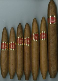 Google Image Result for http://img1.findthebest.com/sites/default/files/597/media/images/Romeo_y_Julieta_Romeo_y_Julieta_Churchill_Tubo_52603.gif
