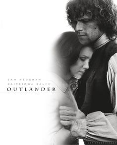 They just fit together perfectly  Credit to ArtistSassenach