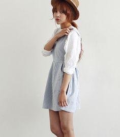 Lucia Dress par RudiClothing sur Etsy, £25.00