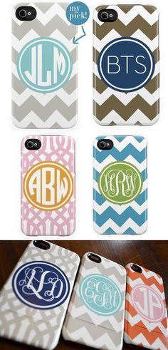 Cute phone covers