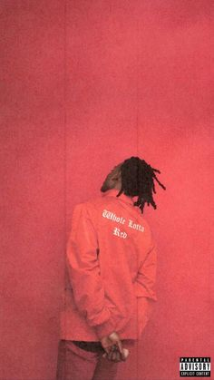 Playboi Carti Wallpapers on WallpaperDog Rapper Wallpaper Iphone, Hype Wallpaper, Trippy Wallpaper, Aesthetic Iphone Wallpaper, Cool Wallpaper, Aesthetic Wallpapers, Homescreen Wallpaper, Photo Wall Collage, Picture Wall