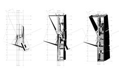 Arias-Tsang Residence / JONES,PARTNER:ARCHITECTURE