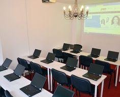 Sala szkoleniowa w warszawie dla maksymalnie 15 uczestników #sale #saleszkoleniowe #salewarszawa #salaszkoleniowa #szkolenia #salawarszawa #szkoleniowe #sala #szkoleniowa #konferencyjne #konferencyjna #wynajem #sal #sali #warszawa #do #wynajęcia #konferencji