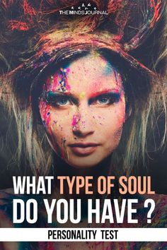 What Type of Soul Do You Have? Find out with this personality quiz Myers Briggs Personality Types, Personality Quizzes, Infp Personality, Empath Quiz, True Colors Personality, Subconscious Mind Power, Color Psychology, Psychology Quiz, Past Life Memories