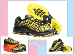 Nike TN Requin 2015 Hommes-Chaussure Air Max Pas Cher http://www