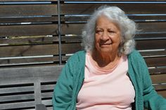 Elder Neglect and Solutions https://www.seniorly.com/resources/articles/elder-neglect-and-solutions