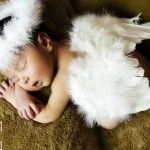 Newborn, baby and children photography