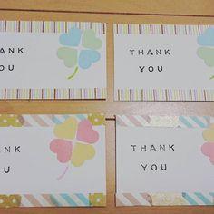 【DIY編】パステルカラーとお花で作るウェディングアイテム♡