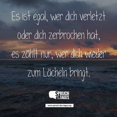 Keep word. Keep to each other. Keep up. The Words, Photo Facebook, German Language Learning, S Quote, Movie Quotes, Live Love, Feel Good, Quotations, Life Quotes