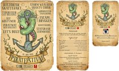 piratfestival_visuell_identitet_visual_identity_festival_illustration.jpg (1000×600)