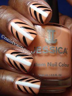 love it#nail_art #nails #nail #nail_polish #manicure