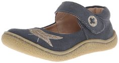 Amazon.com: Livie & Luca Pio Pio Mary Jane (Toddler),Gray,6 M US Toddler: Shoes
