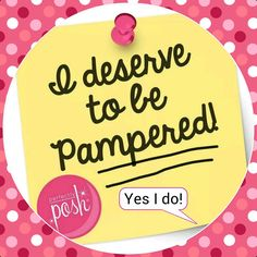 Every woman deserves to be pampered!! Book your party with me today and enjoy some girl time with your friends, perfect for bridal showers or bridesmaid gifts. www.perfectlyposh.com/ashleytucker  https://www.facebook.com/poshedchic