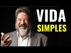 Mario Sergio Cortella • Vida Simples - YouTube