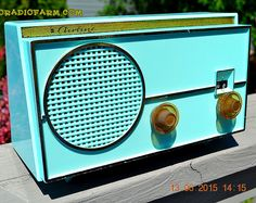 retro radios that work with phones
