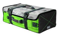 Nouveau sac de transport Hard Racing Magellan