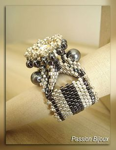 laura mccabe eiffel tower bracelet - Bing Images