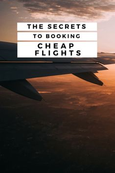 Our last trip to Egypt to see the Pyramids was made possible because we were able to find insanely cheap flights, here's how you can do it too!. #flights #Egypt #cheapflights #budgettravel