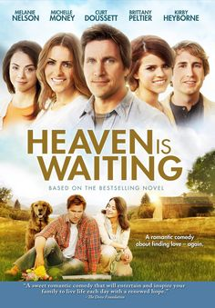 Stream this movie July21st on iamflix.com