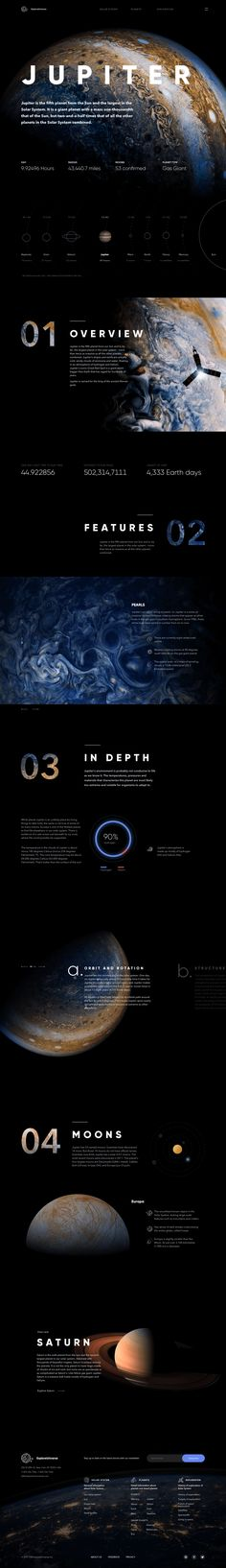 Web Design Inspiration: 9 Web Interfaces with Catchy Graphics Website Layout, Web Layout, Layout Design, Interface Design, Ui Design Mobile, Template Web, Page Web, Visual Hierarchy, Creative Web Design