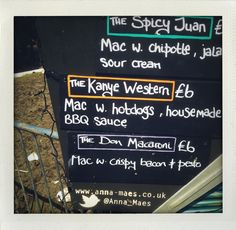 #secretgardenparty  Kanye West