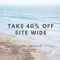 starts now! Start Now, Black Friday Deals, All Sale, Sale Items, Beach, Amazing, Water, Bikini, Outdoor