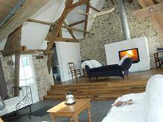 Huur een huis in Wissant, Pas-de-Calais dichtbij het strand met 1 slaapkamer. Voor een complete vakantie - HomeAway